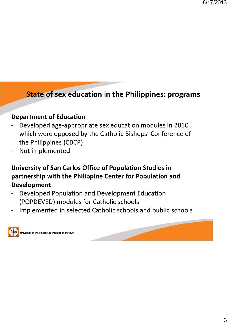 Research paper services about teenage pregnancy in the philippines pdf