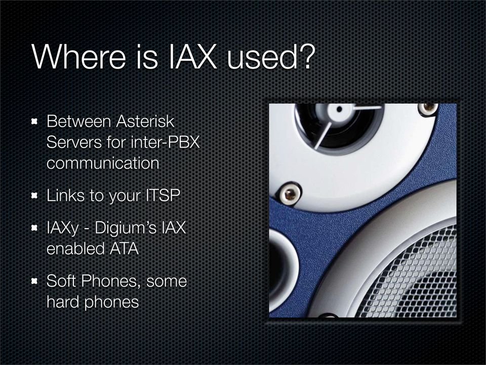 inter-pbx communication Links to your