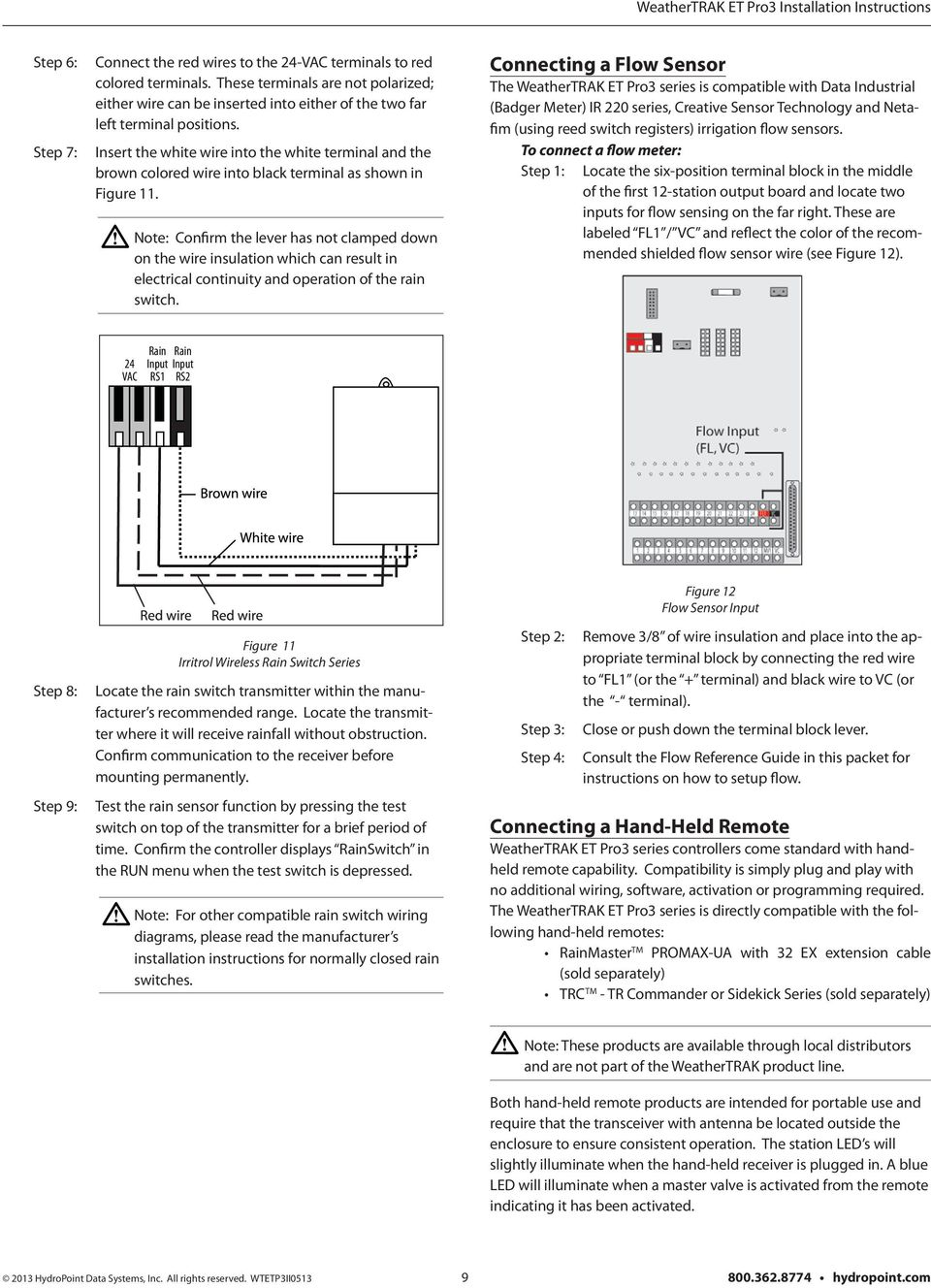 Getting Started Guide v1.1 - PDF on