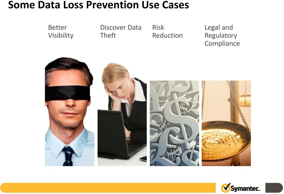 Discover Data Theft Risk