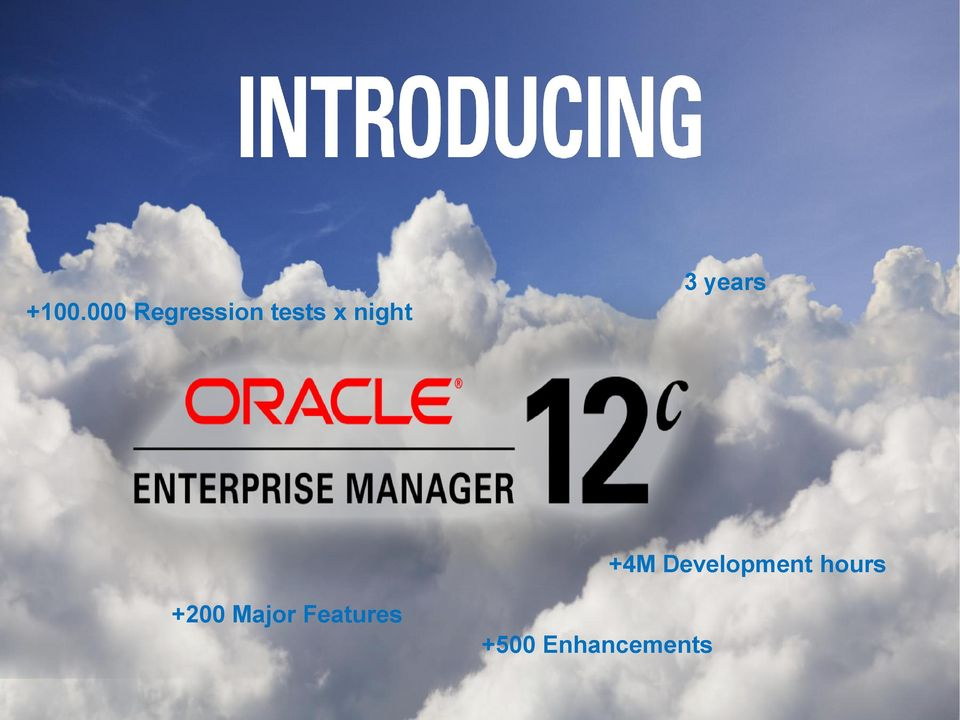 2011, Oracle and/or its affiliates. All rights reserved.