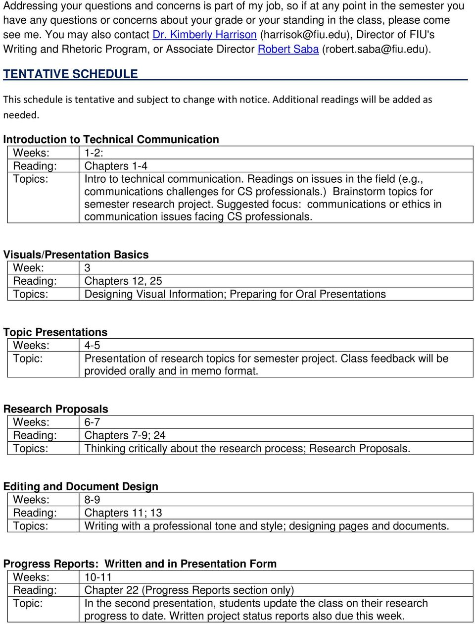 Final Research Paper Outline Template Mla