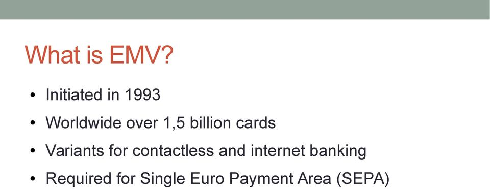 billion cards Variants for contactless