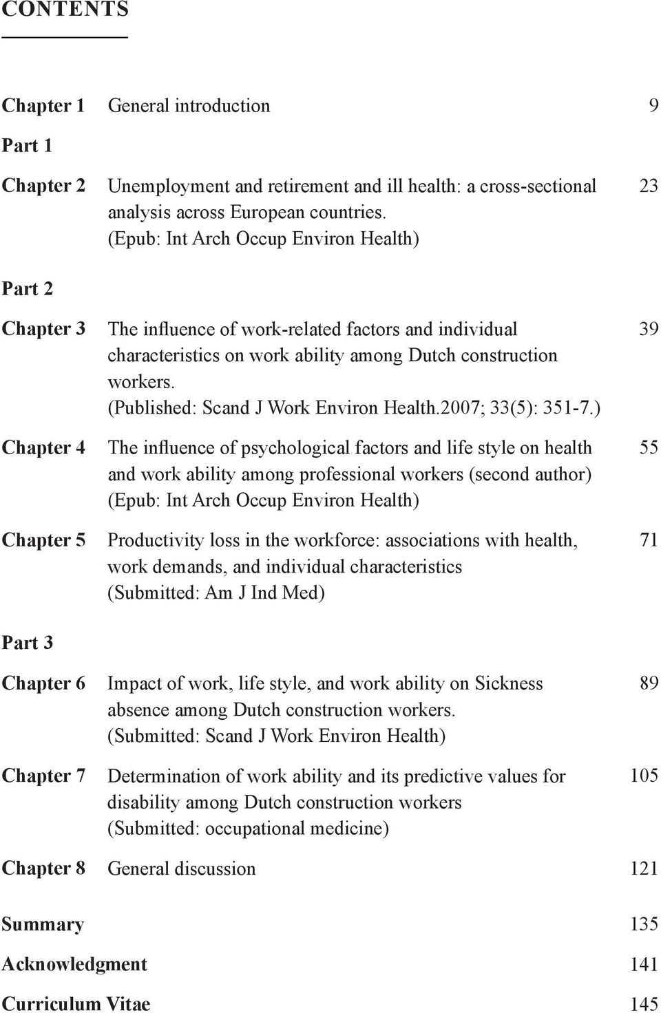 (Published: Scand J Work Environ Health.2007; 33(5): 351-7.