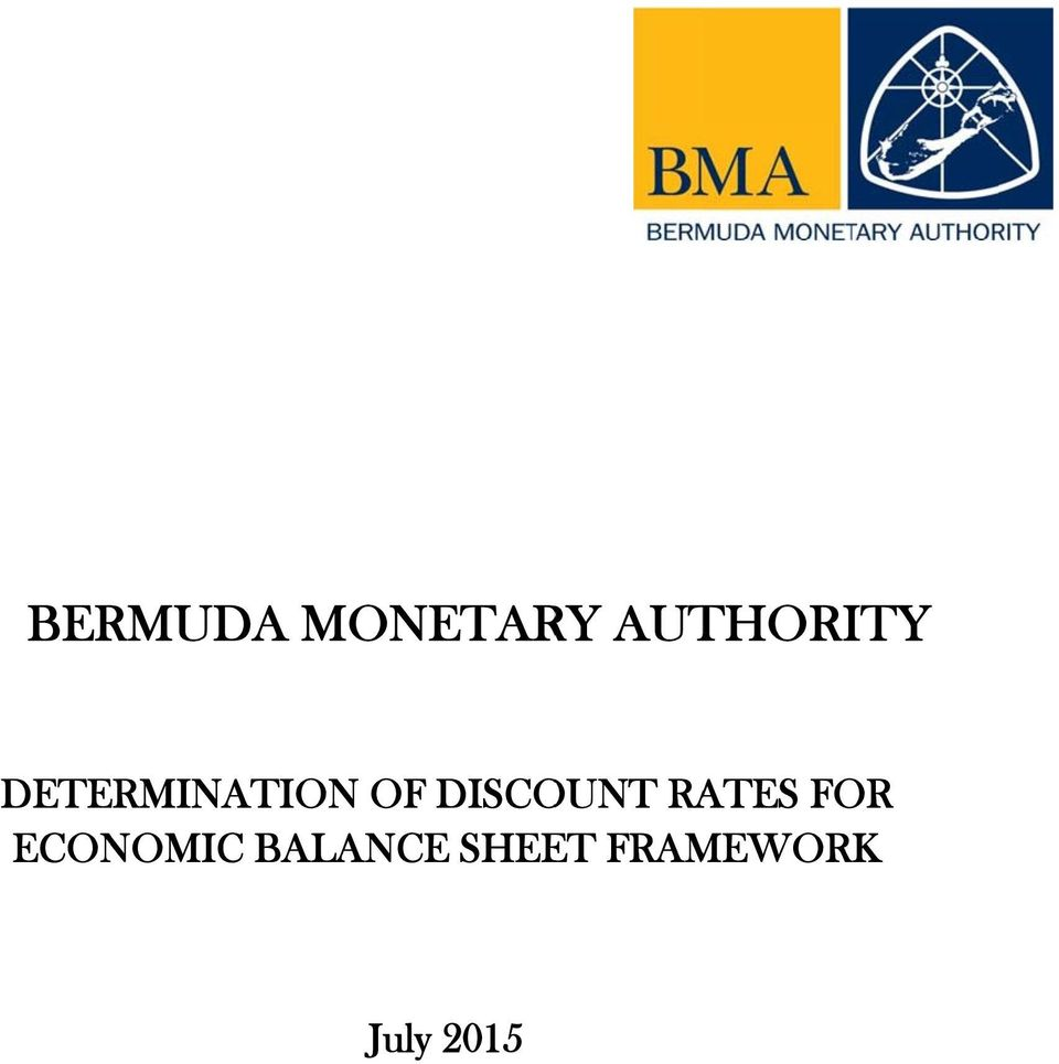 monetary approach to exchange rate determination pdf
