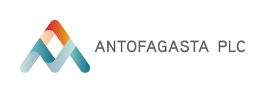 1 NEWS RELEASE, 25 AUGUST 2015 HALF YEARLY FINANCIAL REPORT FOR THE SIX MONTHS ENDED 30 JUNE 2015 Antofagasta plc CEO Diego Hernández said: With our robust balance sheet and cash generative