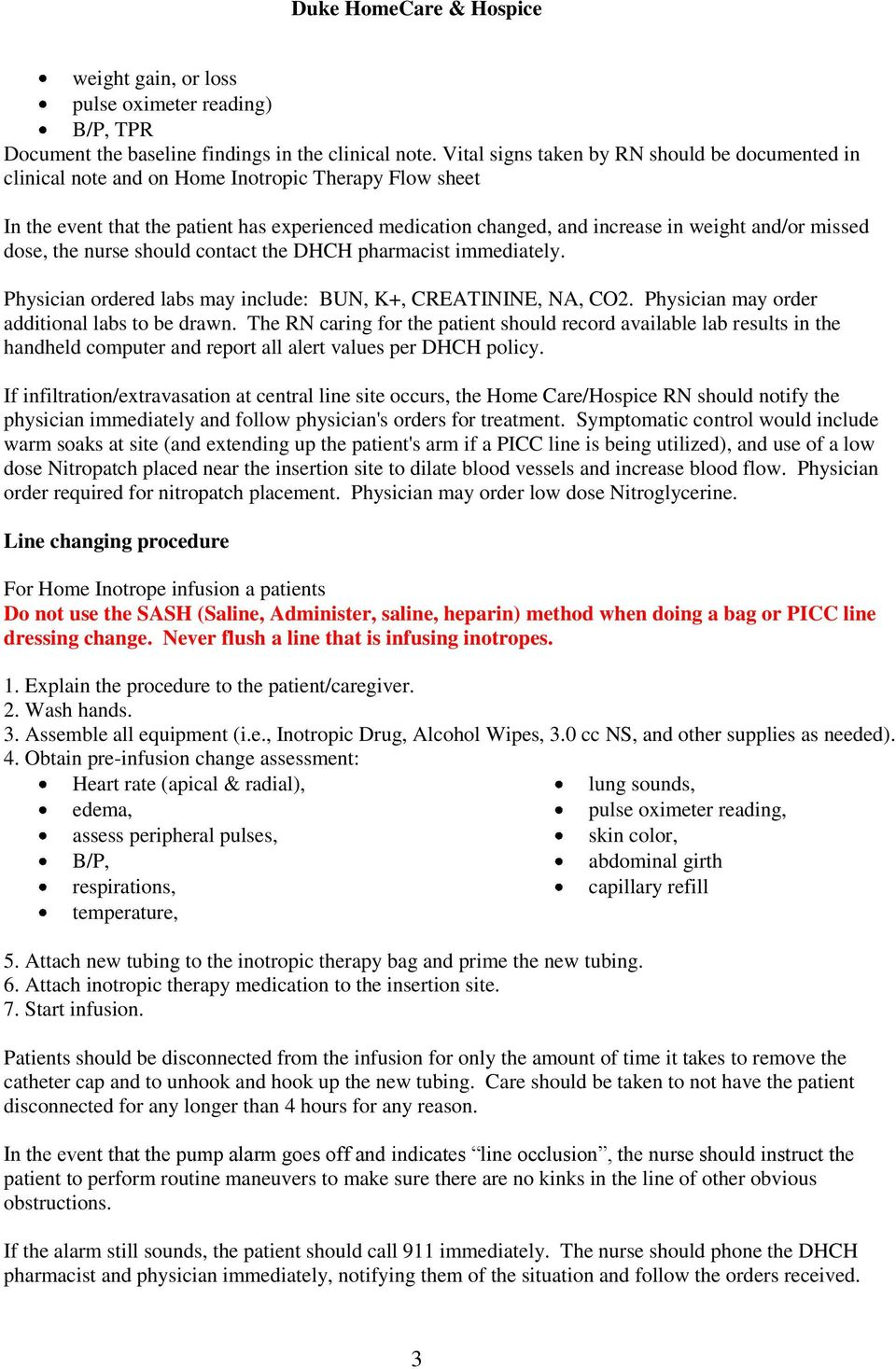 i need help writing an essay  enjoy proficient essay writing and custom writing services provided by professional academic writers i need help writing an essay