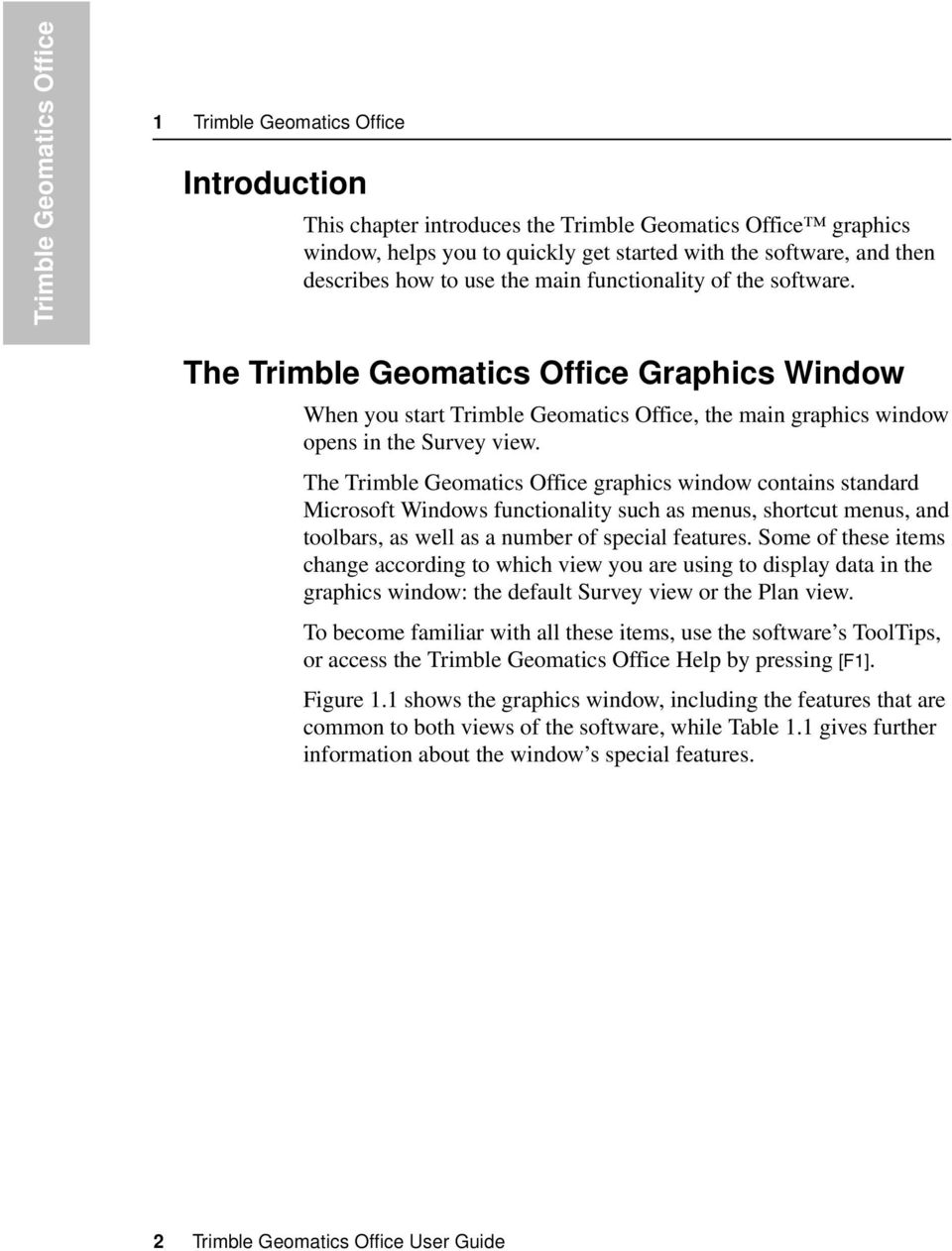 Trimble geomatics office download free