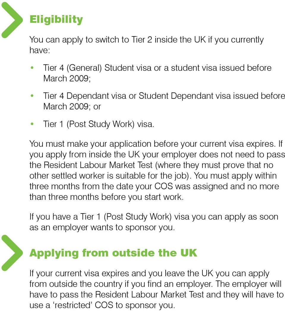 tier 4 visa uk