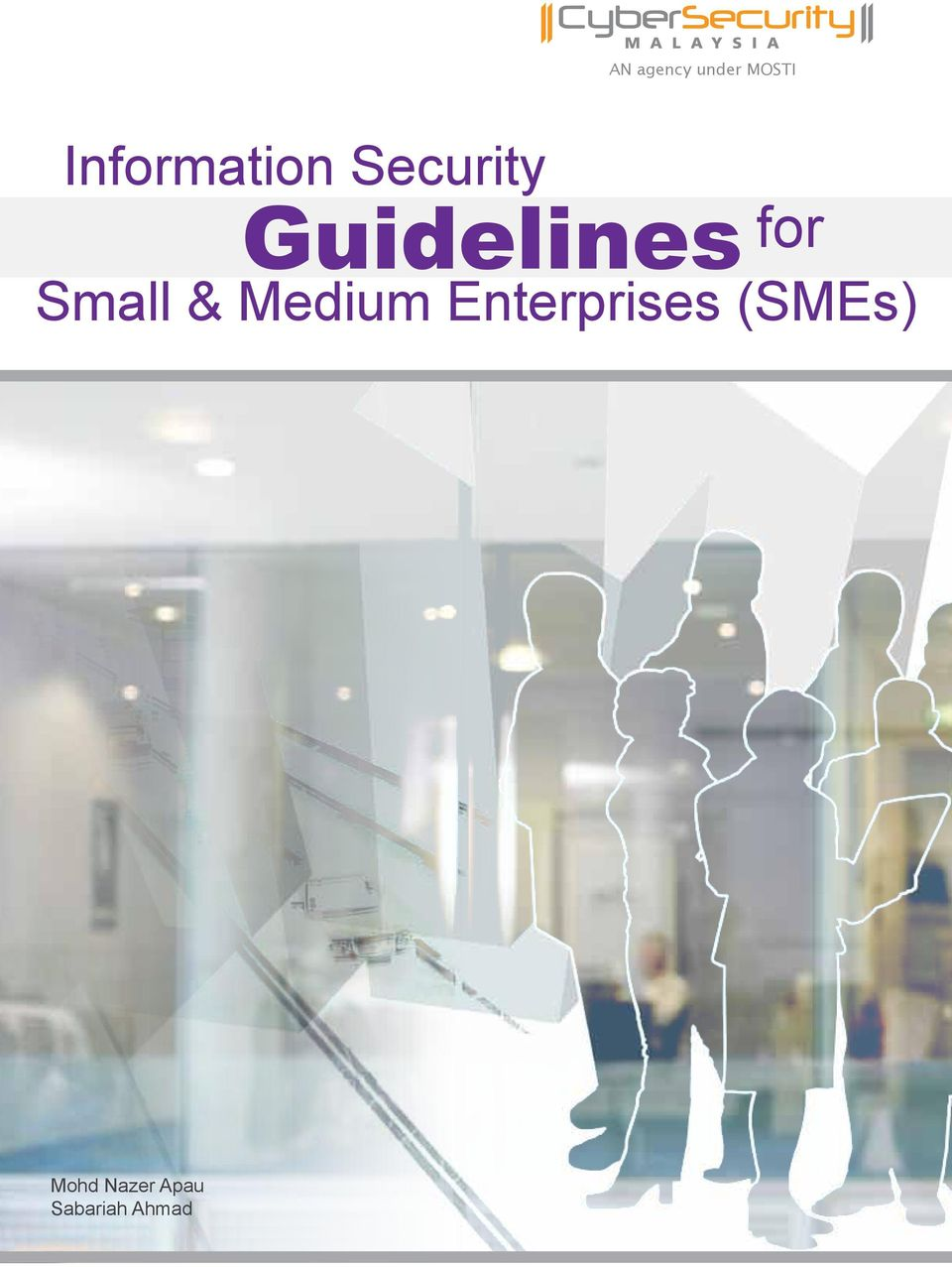 Guidelines for Small & Medium