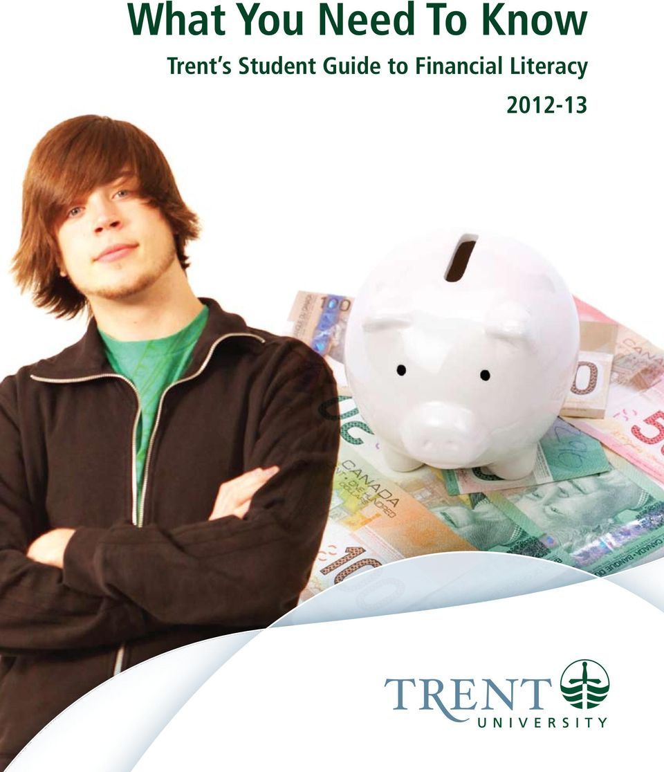 Student Guide to