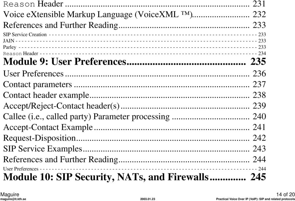 Grade pdf collins voice over ip download daniel by carrier