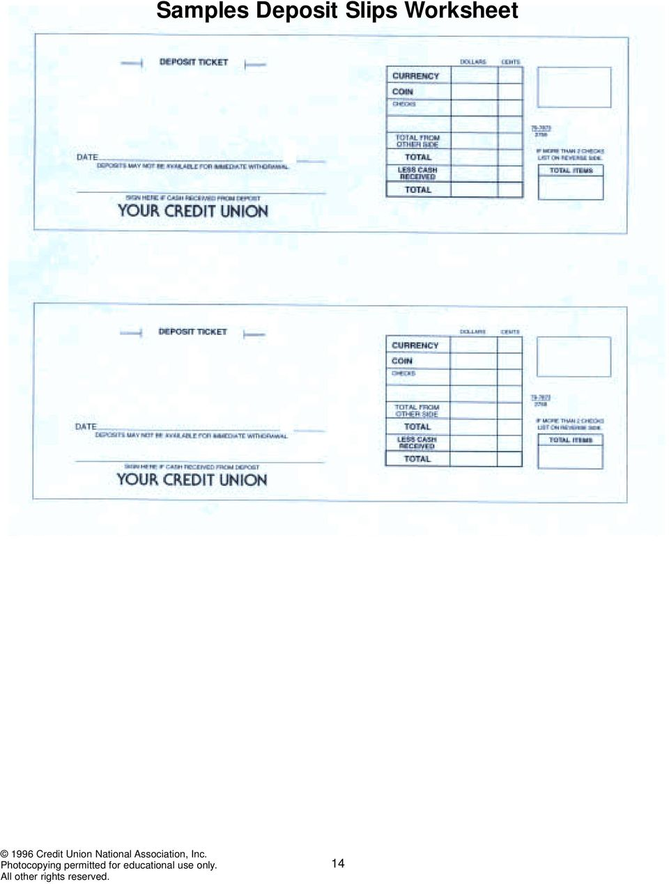 worksheet Check Register Worksheet share draftchecking account basics pdf 15 sample checkbook register worksheet checks how to use a for each check you write immediately enter the following in appropriate