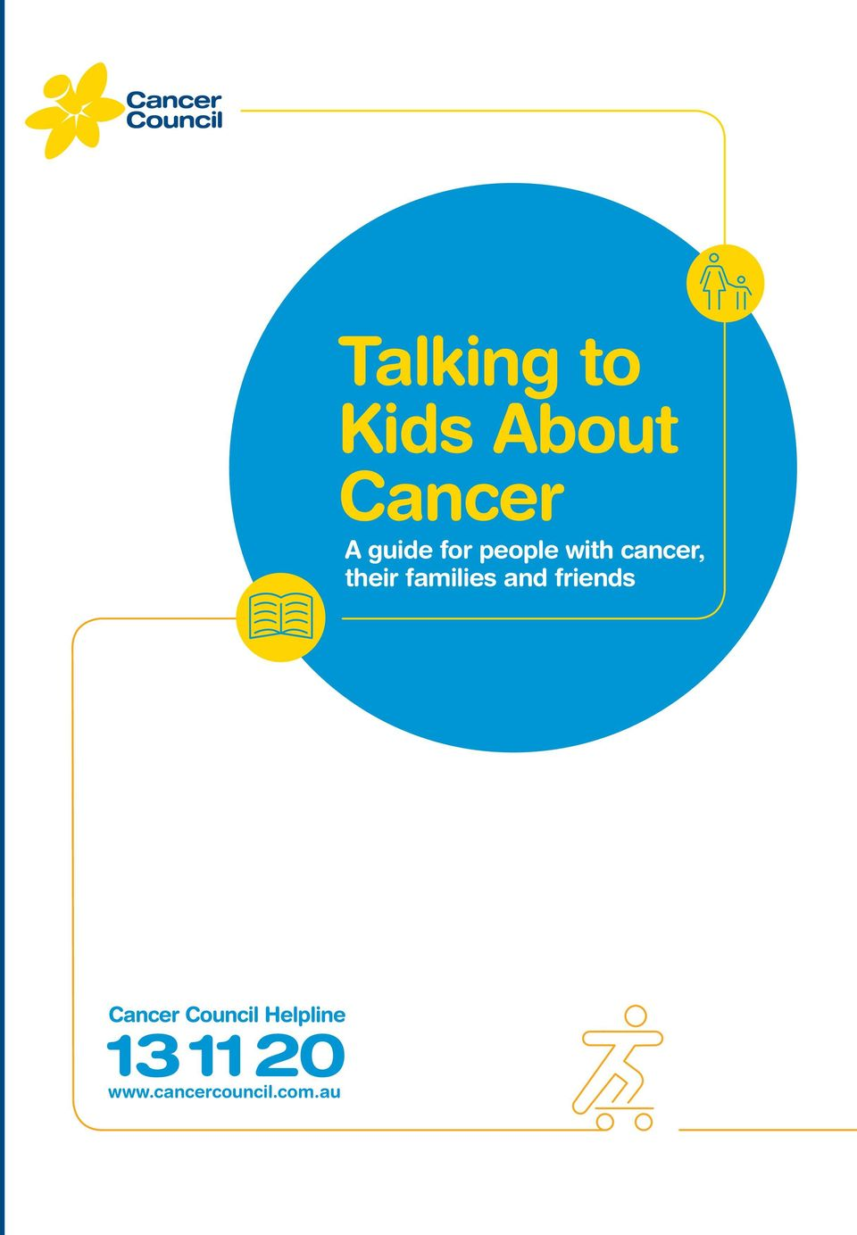 Cancer A guide for people