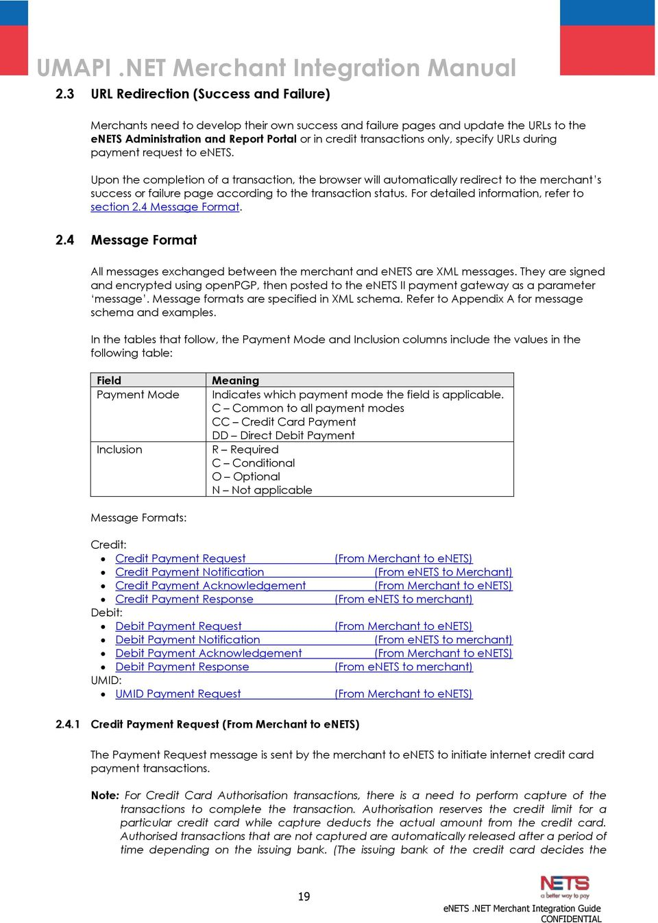 preview of resume format resume template objective summary