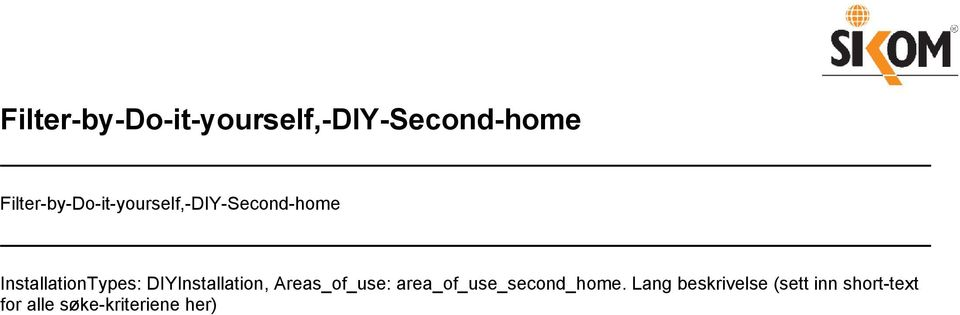 area_of_use_second_home.