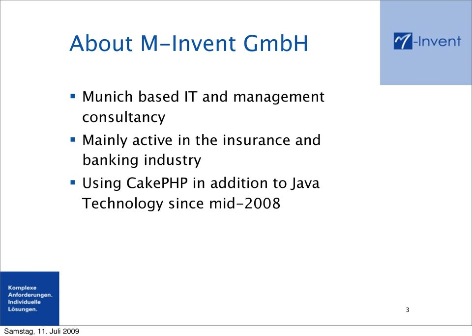 insurance and banking industry Using