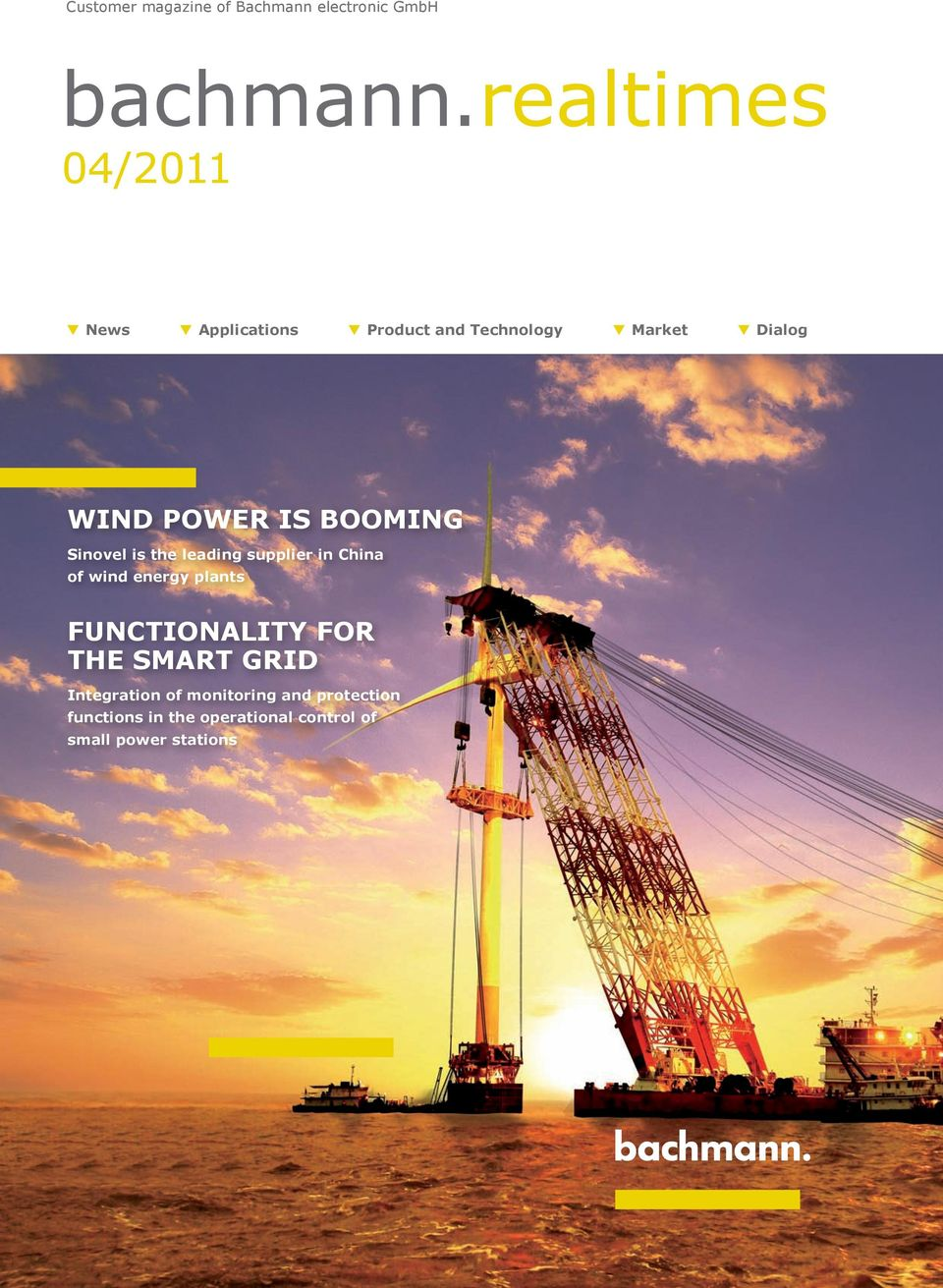 booming Sinovel is the leading supplier in china of wind energy plants functionality