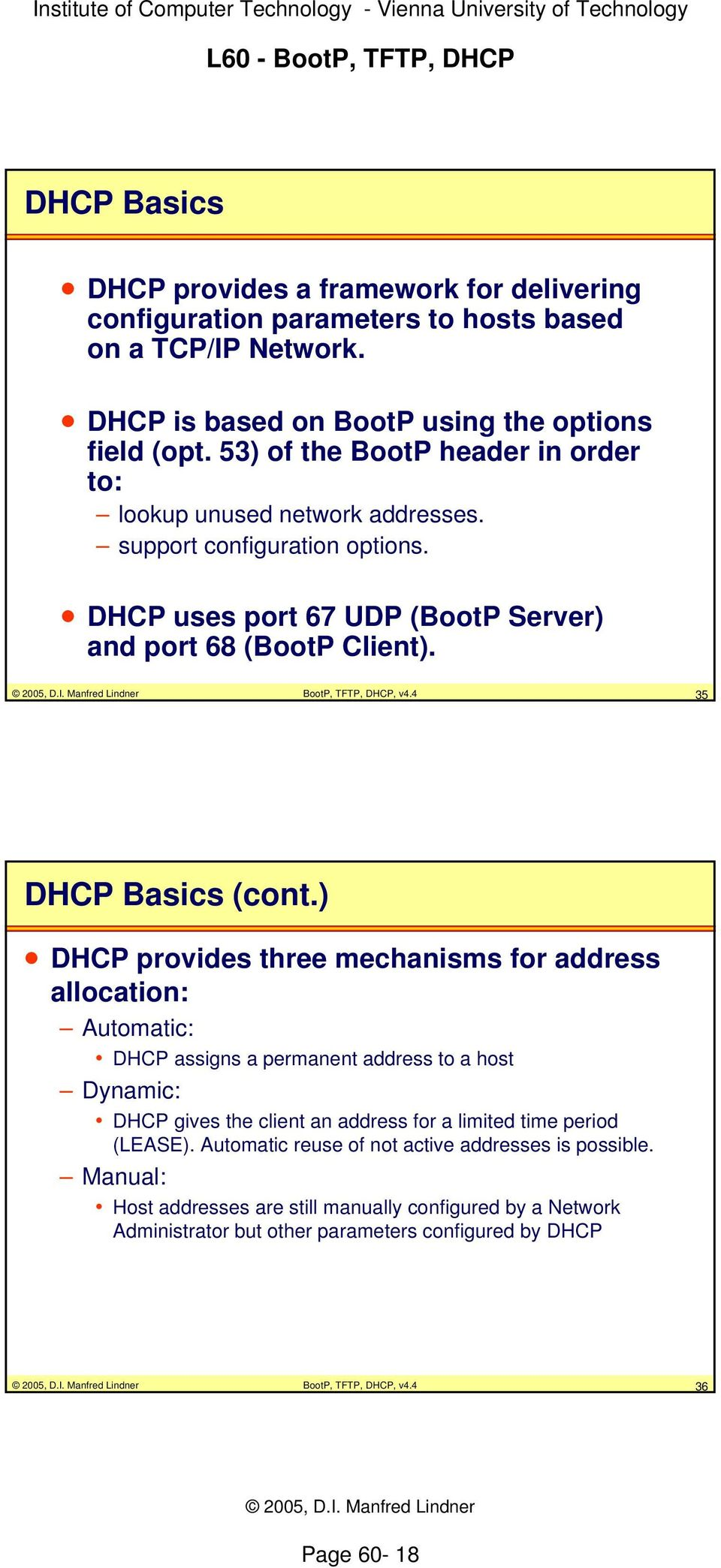 4 35 DHCP Basics (cont.
