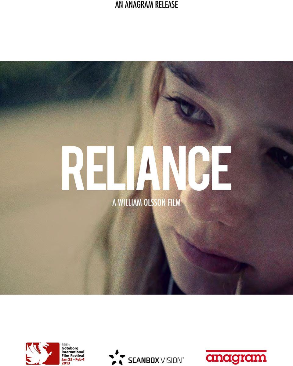 RELIANCE A