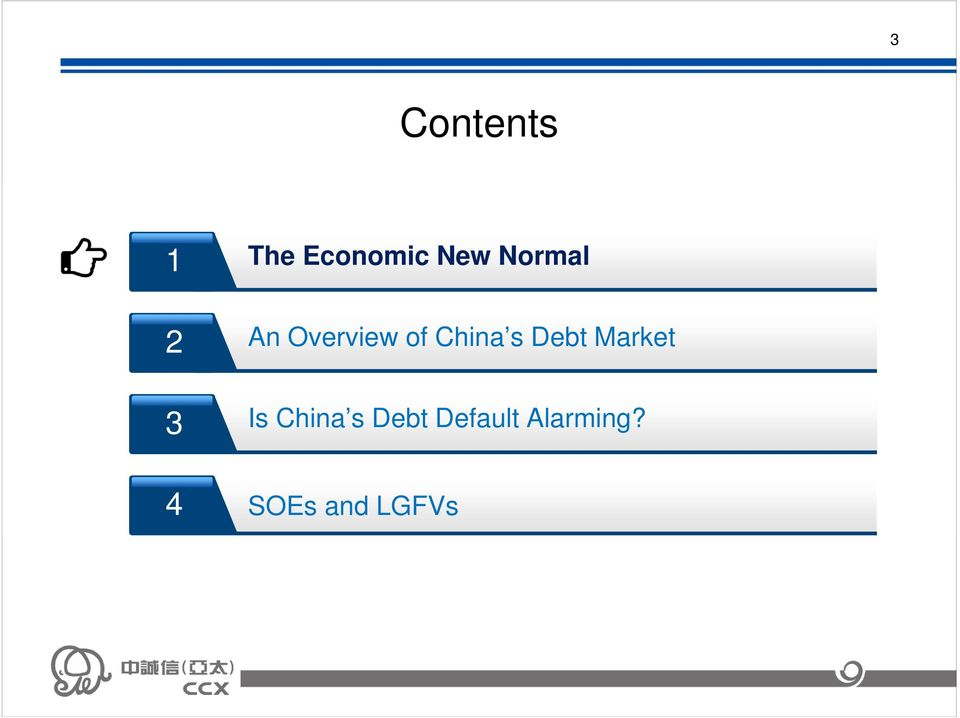 s Debt Market Is China s Debt