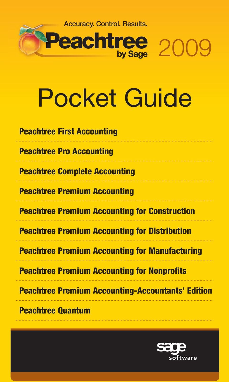Peachtree premium accounting for distribution 2017 windows 7 vs