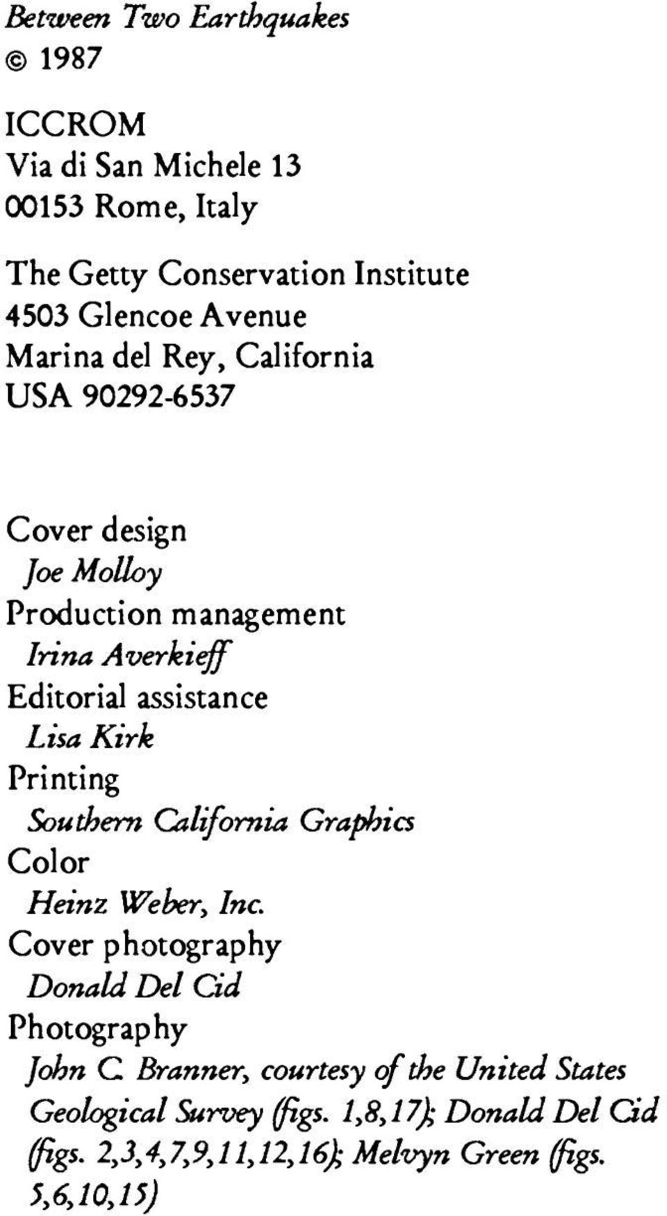Kirk Printing Southern CAlifornia Graphics Color Heinz Weber, Inc.
