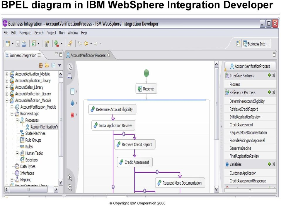 WebSphere