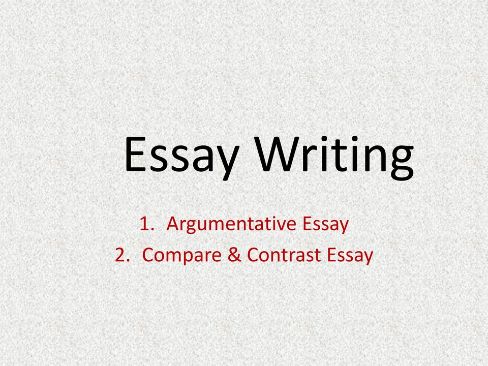 Social Issue Essay Topics  Assignment   Essay Writing  Write A  Word Argumentative Essay  About  Pages Doublespaced That References At Least Two Articles Or News   Persuasive Essay Samples also Christopher Columbus Essay Essay Writing  Argumentative Essay  Compare  Contrast Essay  Pdf Fences August Wilson Essay