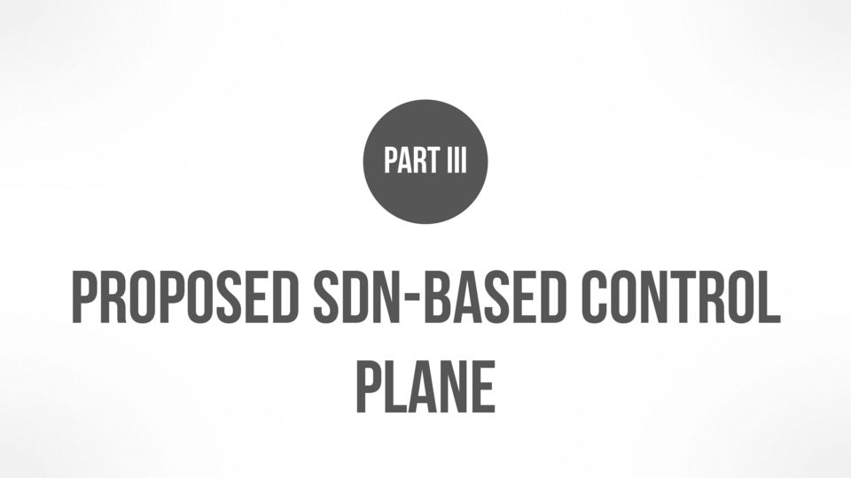 sdn-based
