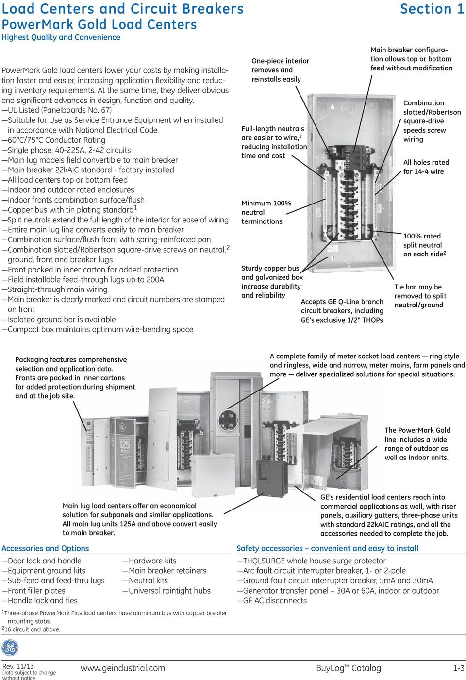 fantastic breaker panel diagram picture collection best images for rh oursweetbakeshop info