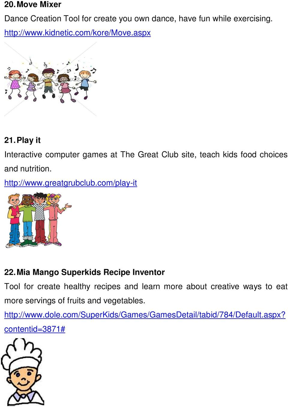 greatgrubclub.com/play-it 22.
