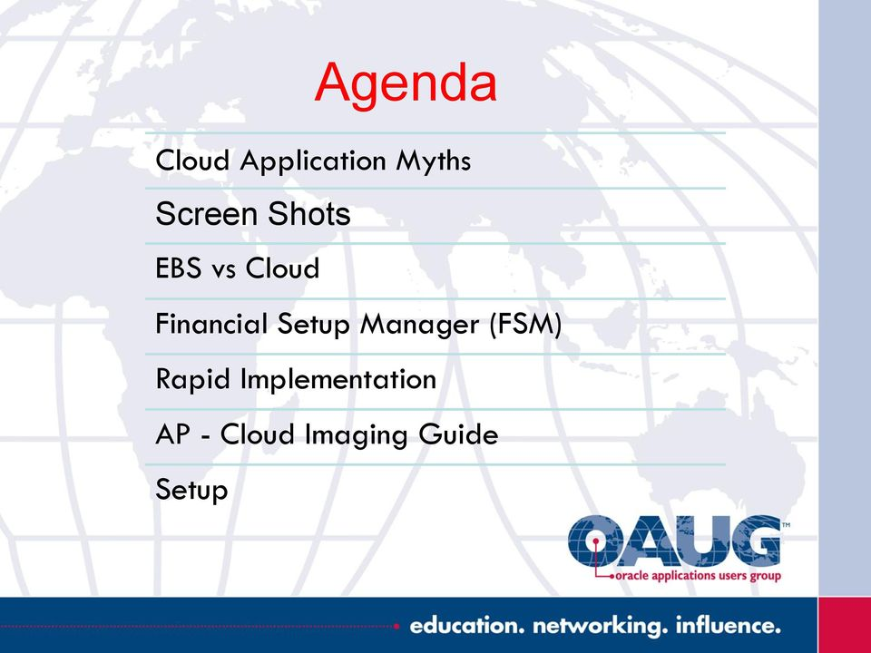 oracle fusion applications financials implementation guide pdf