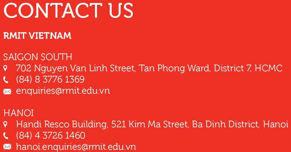 enquiries@rmit.edu.