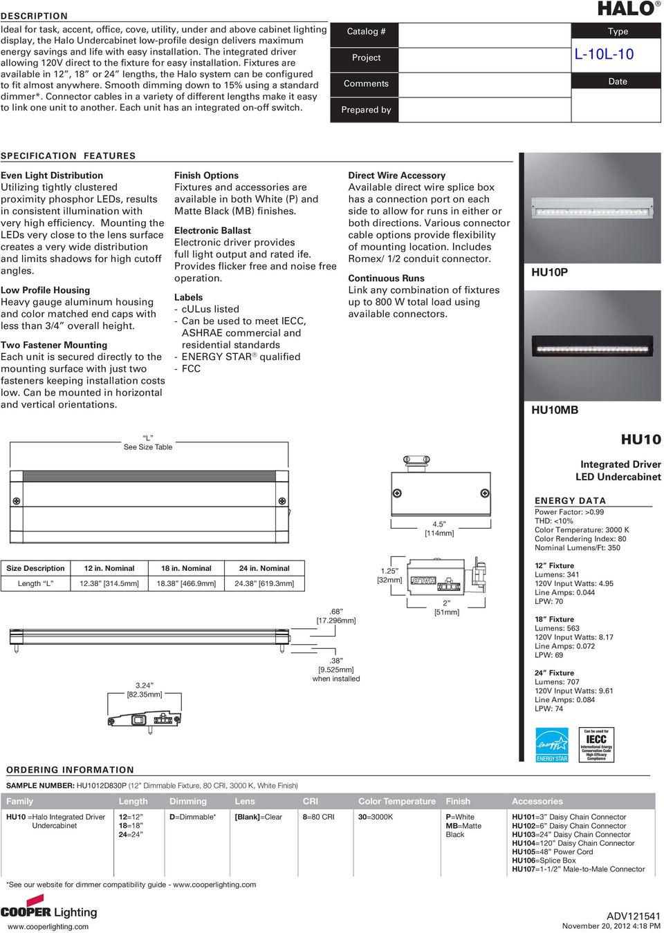 Type Project Options Modified Luminaire Fixture Epa Optional The Circuit And Pcb Layout Incompatibility Of 400led Audio Spectrum Smooth Dimming Down To 15 Using A Standard Dimmer Connector Cables In