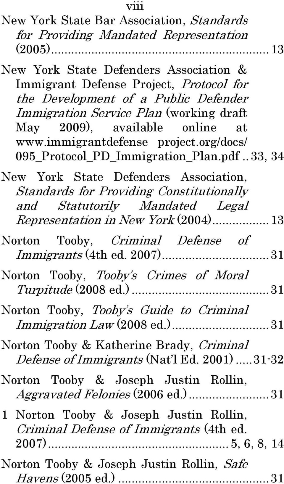 immigrantdefense project.org/docs/ 095_Protocol_PD_Immigration_Plan.pdf.