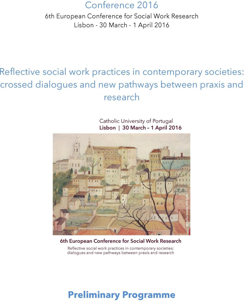 work practices in contemporary societies: crossed dialogues
