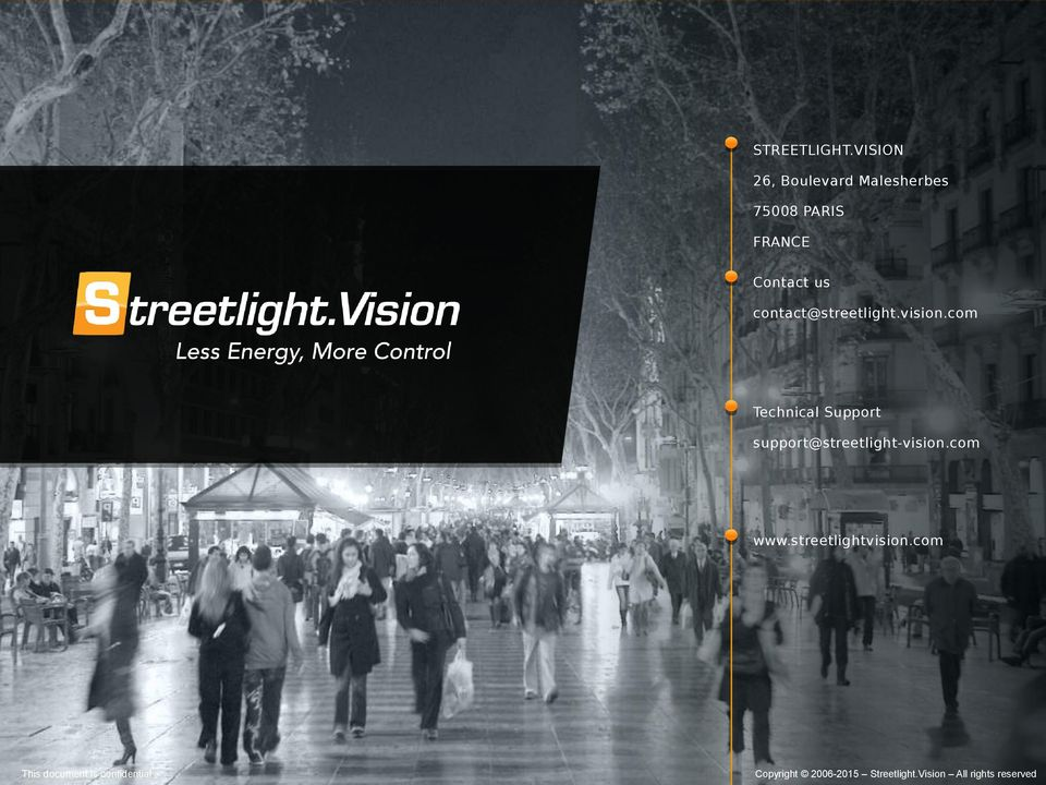 contact@streetlight.vision.