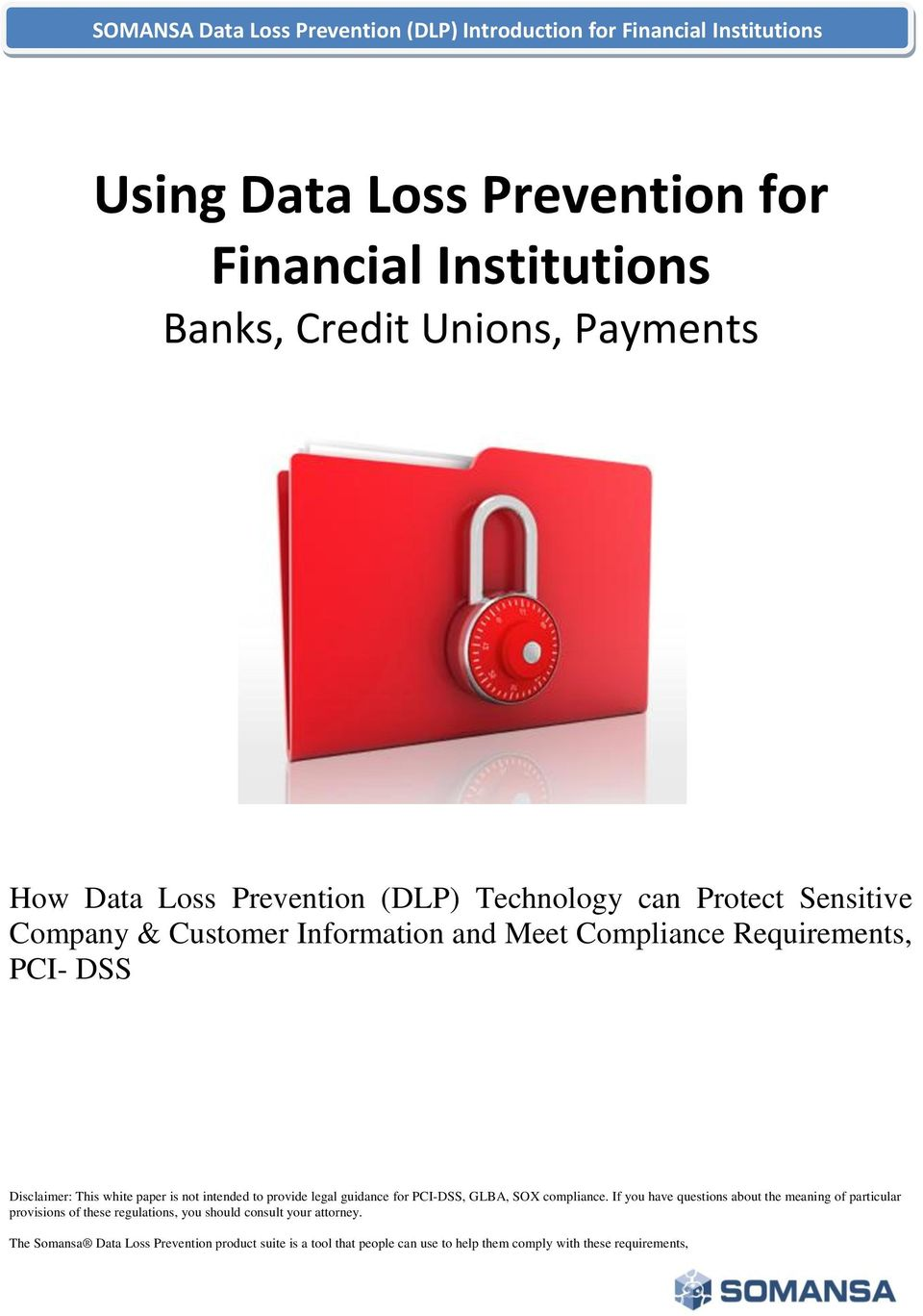 information system used in financial institutions Computerised accounting systems on effectiveness of financial reporting: a case study of stanbic bank, mbarara branch by (for instance in financial institutions information such as customers accounts, previous financial report.