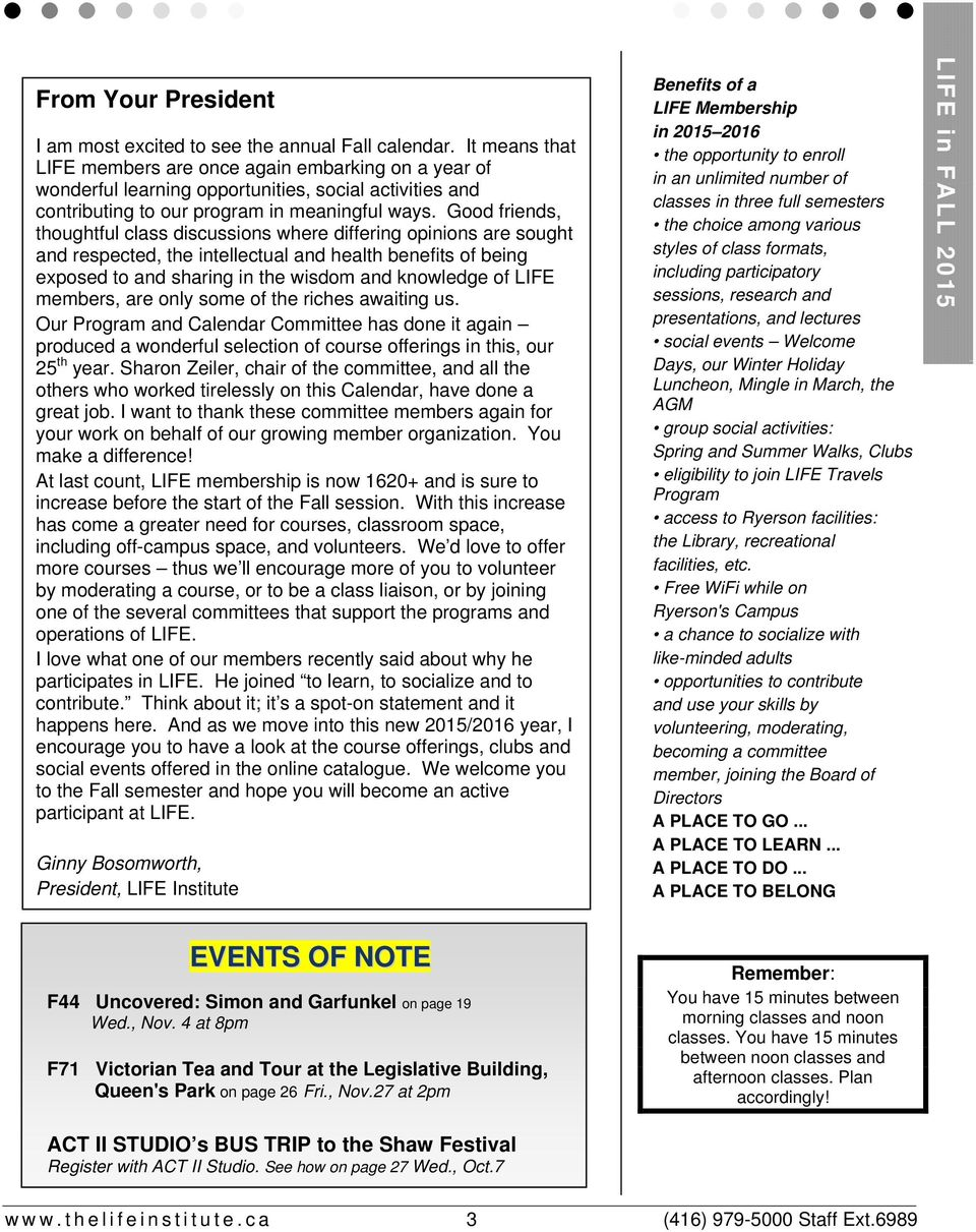 independent person essay media literate