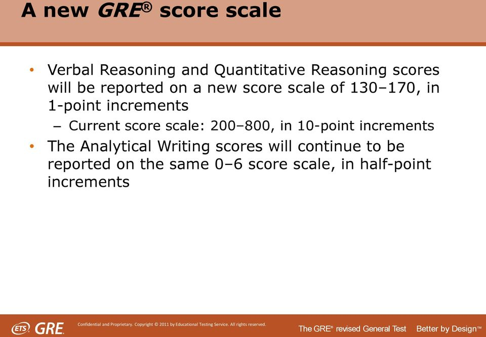 check my gmat essay score Find out how you will get your gre scores, including score reporting dates, and how to order additional score reports.