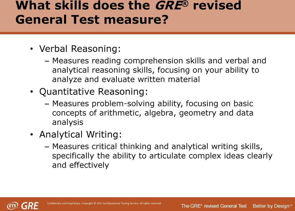 analytical essay writing skills