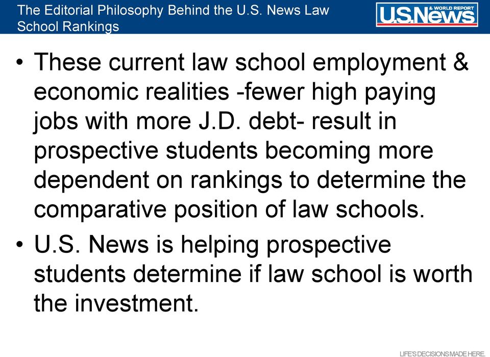 paying jobs with more J.D.