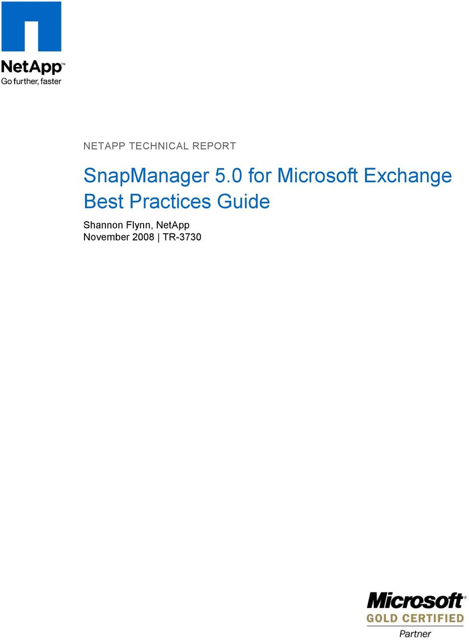 0 for Microsoft Exchange s