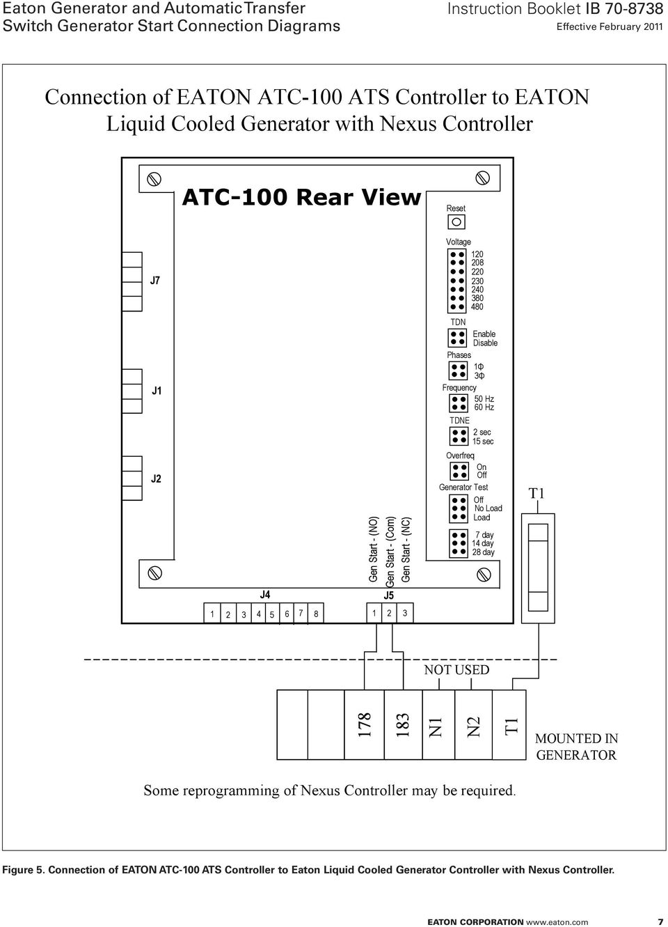 eaton transfer switch wiring diagram facbooik com Automatic Transfer Switches For Generators Wiring Diagram eaton transfer switch wiring diagram facbooik automatic transfer switches for generators wiring diagram