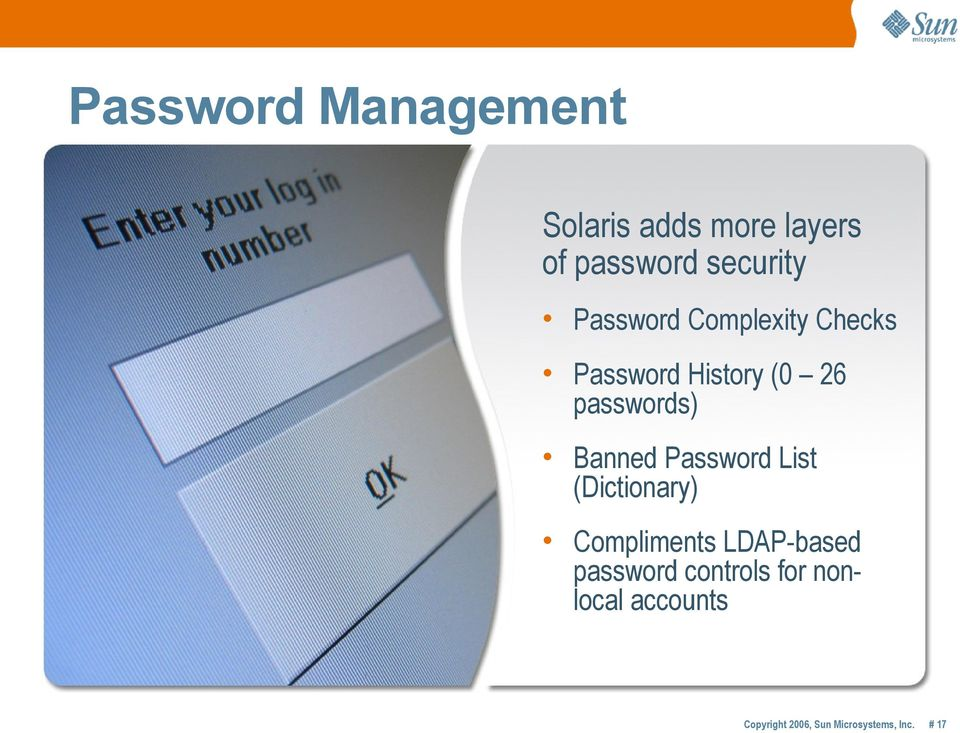 26 passwords) Banned Password List (Dictionary)