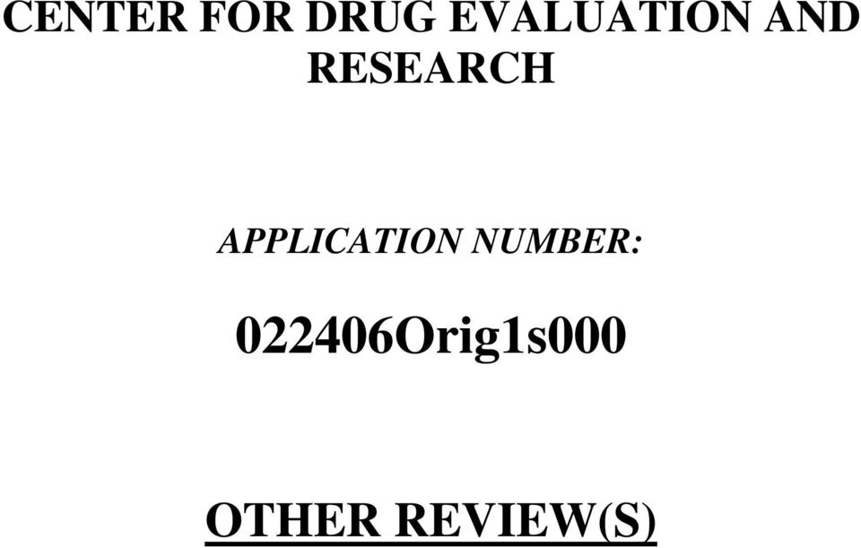 RESEARCH APPLICATION