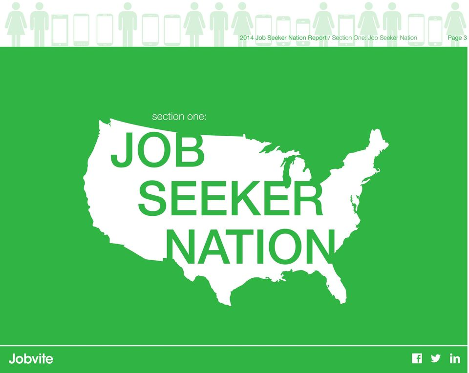 Job Seeker Nation Page 3