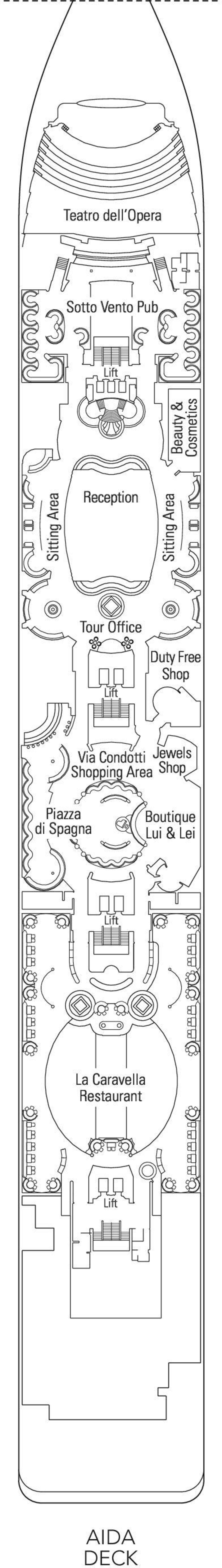 Shop Via Condotti Jewels Shopping Area Shop Piazza di