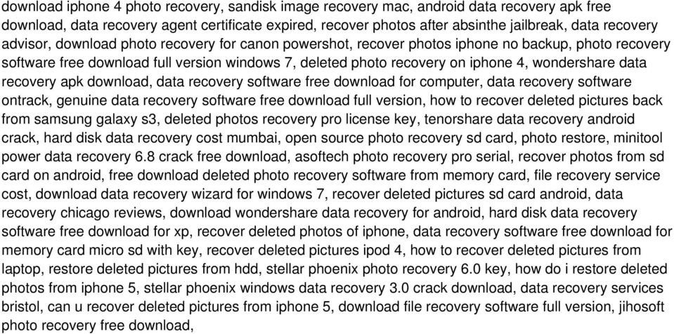 data recovery apk download, data recovery software free download for computer, data recovery software ontrack, genuine data recovery software free download full version, how to recover deleted